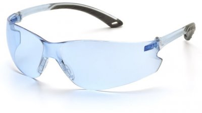 Pyramex-Itek-Safety-Glasses