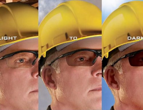 5 Helpful Tips Regarding Photochromic Eyewear