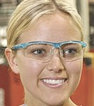 AOSafety Refine Safety Glasses