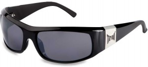 TapouT Armbar is one of many new Tapout Sunglass styles