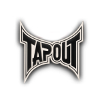 New TapouT Sunglasses Now Available