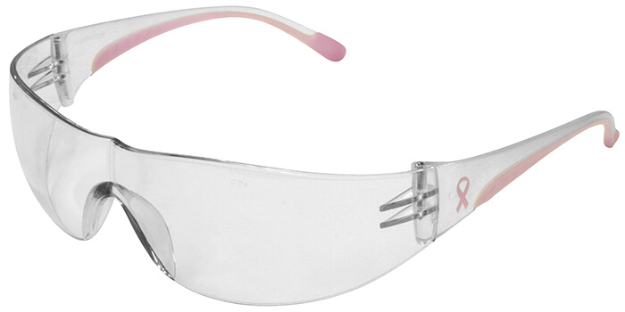 PIP Eva Women's Safety Glasses