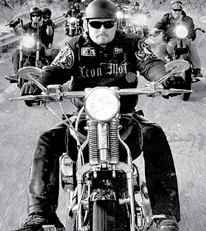 Gearing Up For Motorcycle Season – Getting To Know Motorcycle Sunglasses and Goggles