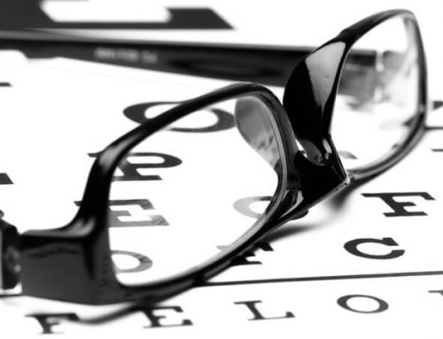 4 Real World Reasons to Wear Bifocal Safety Glasses