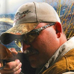 Choosing the right safety glasses can increase your shooting accuracy while protecting your vision.