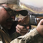 12 Important Tips for Choosing the Best Hunting Eyewear