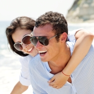 Cheap Sunglasses End Up Costing You More in the Long Run