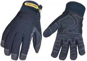 Youngstown Waterproof Work Gloves