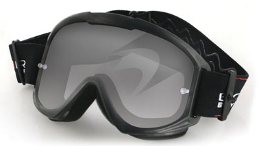 Great Goggles Make Snowmobiling Even More Enjoyable