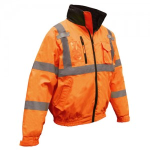 Radians Safety Jacket