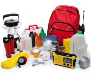 Car Safety Equipment