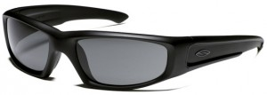 Smith Elite Optics Hudson Tactical Sunglasses