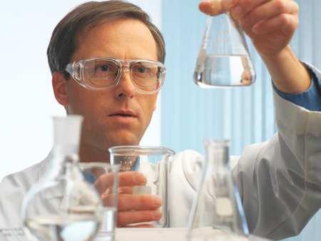 Benefits of Over-Prescription Sunglasses, Safety Glasses & Goggles