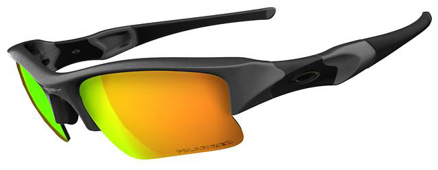 Play A Better Round Of Golf With Golf Sunglasses