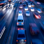 Shedding Some Light on Night Driving Challenges and Solutions, Part 1