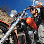 Rip It Up On The Open Road: Summer Motorcycle Safety Tips