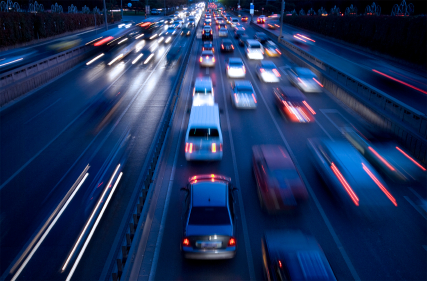 Shedding Some Light on Night Driving Challenges and Solutions, Part 2