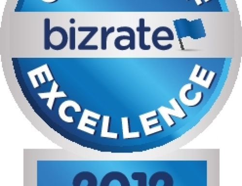 SafetyGlassesUSA.com Earns the 2012 Bizrate® Circle of Excellence Platinum Award
