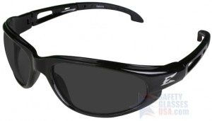 Edge Dakura Vapor Shield Anti-Fog Safety Glasses