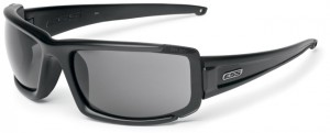 ESS CDI MAX Ballistic Interchangeable Sunglasses