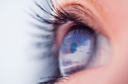 Is LASIK Eye Surgery Safe? Look before You Leap!