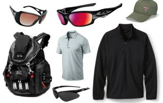 Safety Glasses USA Gift Guide