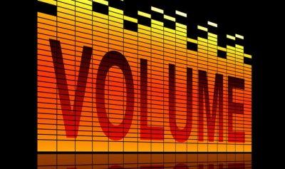 Understanding Noise Exposure
