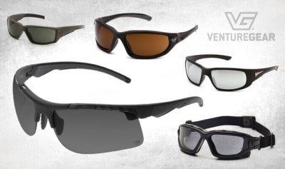 Venture Gear