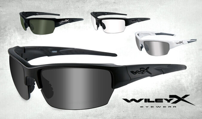 cc2f7385560 Wiley X  The American Sniper s Eyewear - SafetyGlassesUSA.com Blog