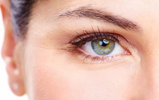 Women's Eye Health