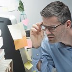 Reducing Glare as a Workplace Safety Hazard