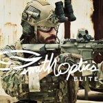 Smith Optics Elite Boogie Regulator Goggles Product Review