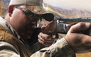 Best Hunting Eyewear