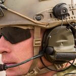 Marking Requirement for Ballistic Eyewear Still Forthcoming