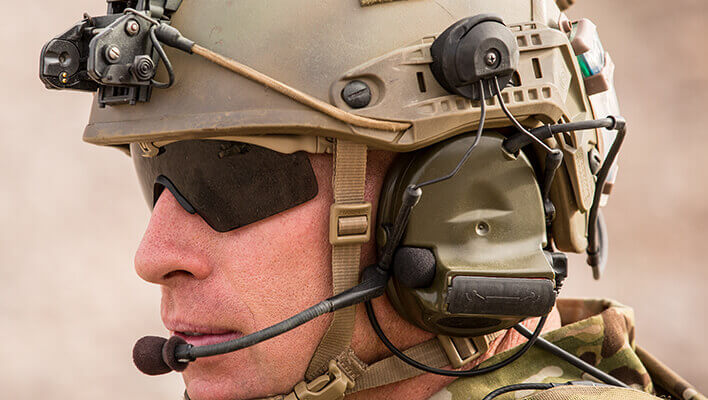 Understanding The U.S. Military Combat Eye Protection Program (MCEPP) 85c4410a3a