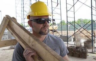 blog-pyramex-safety-glasses