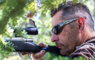 Wiley-X-Camo-Safety-Glasses