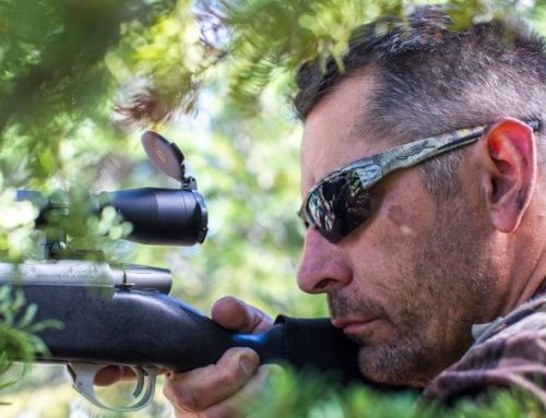 12 Tips For Choosing The Best Hunting Eyewear