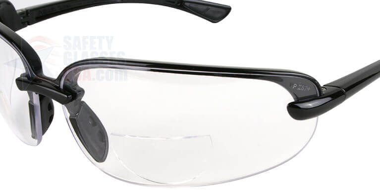 90b8773e86b Why You Need Bifocal Safety Eyewear - SafetyGlassesUSA.com Blog