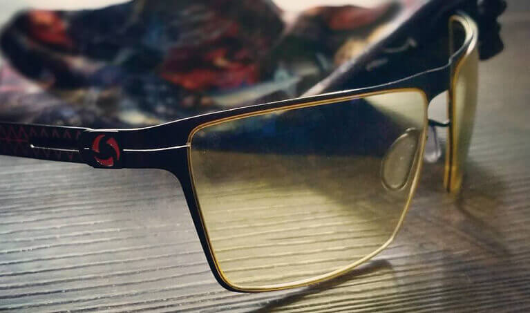 82c61b9cca30 How Do You Choose the Best Lens Tint  - SafetyGlassesUSA.com Blog