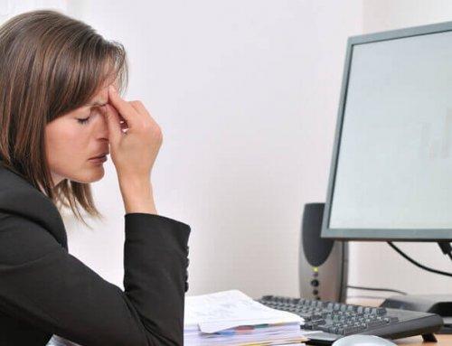 How To Prevent Digital Eye Strain