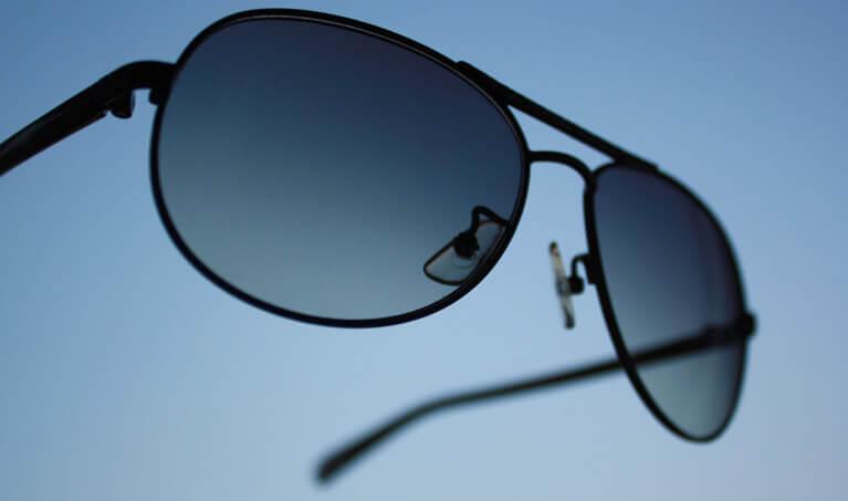 Shining The Truth On Sunglasses Myths - SafetyGlassesUSA com