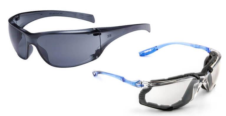 bbf3f21ca1 Top Safety Eyewear of 2017 - SafetyGlassesUSA.com Blog