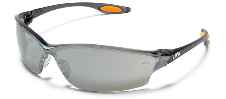 01b56a419eb Top Safety Eyewear of 2017 - SafetyGlassesUSA.com Blog