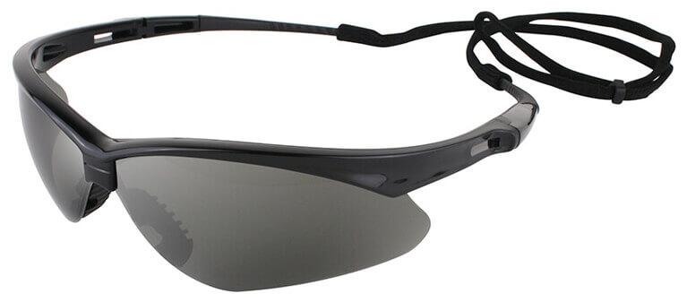 ce163bdead Top Safety Eyewear of 2017 - SafetyGlassesUSA.com Blog