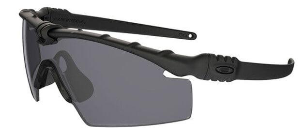 Oakley SI M Frame 30