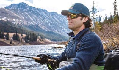 Polarized Fishing Glasses1