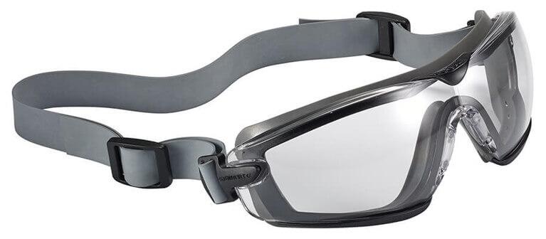 Bolle Cobra TPR Goggle
