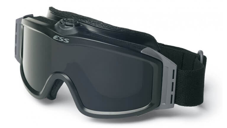 ESS Profile Turbo Fan Goggle