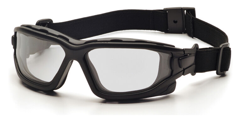 Pyramex I-Force Goggle
